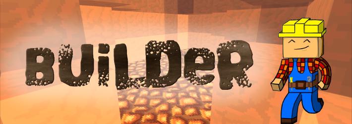 Středa 7.12. 2016 – event Builder!