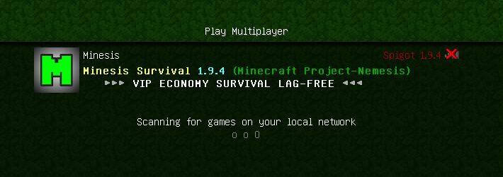 Update na verzi 1.9.4!